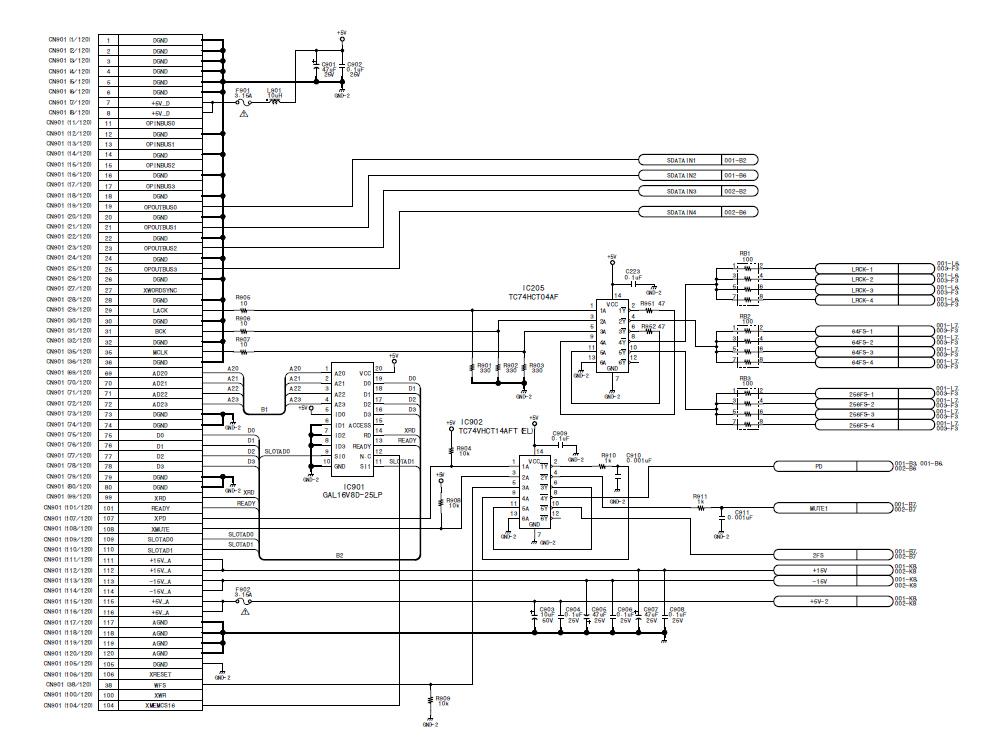DMX-R100DACboard4.jpg