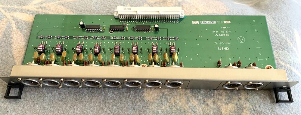 DMX-board.jpg