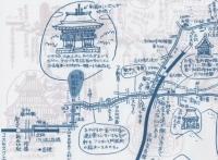 あみまくらぶ2 - コピー (2)