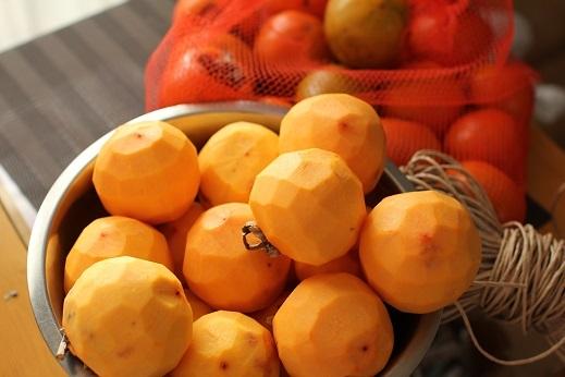 1811干し柿 (2)
