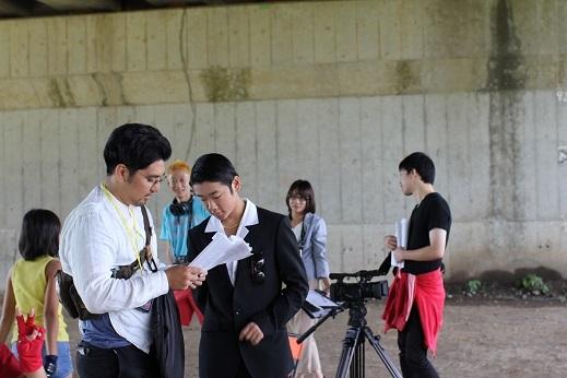 15作撮影現場 (6)