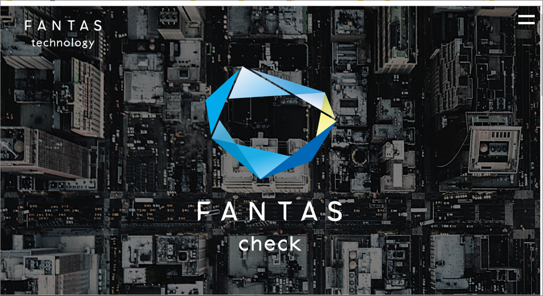 02_FANTAS technology株式会社