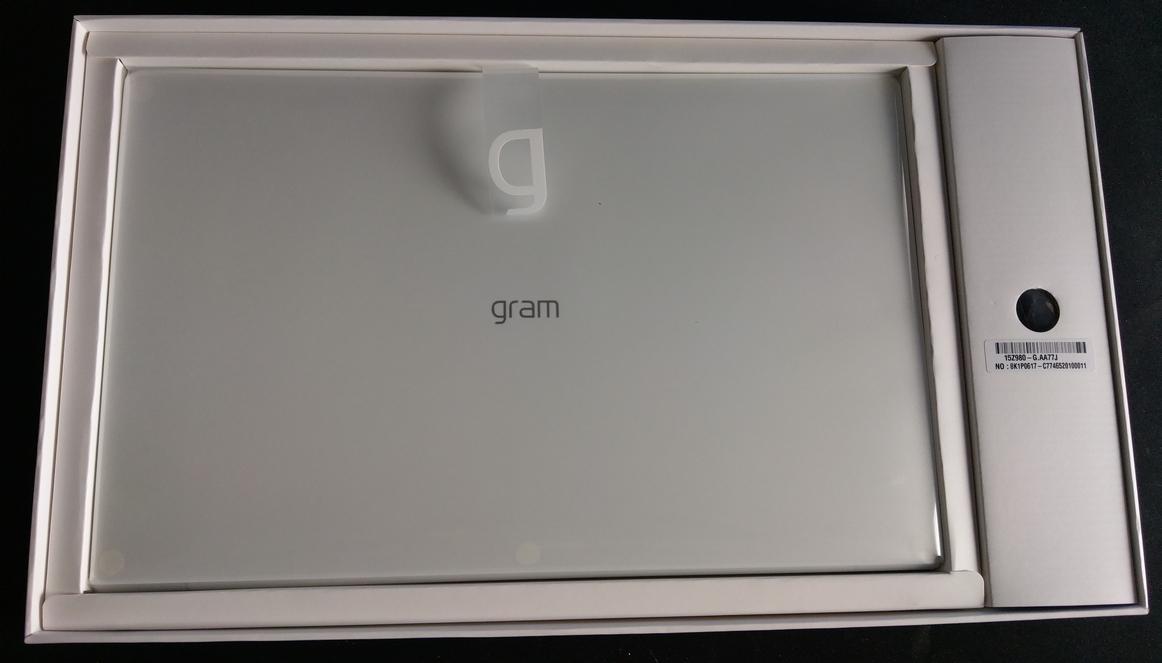 01_LG gram2