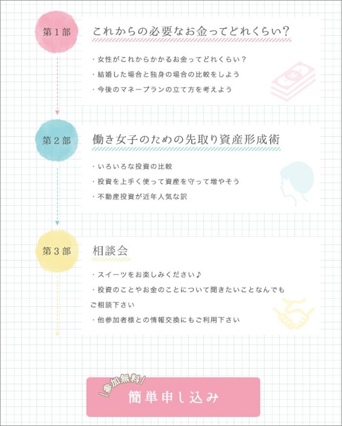 05_マネカツ勉強会