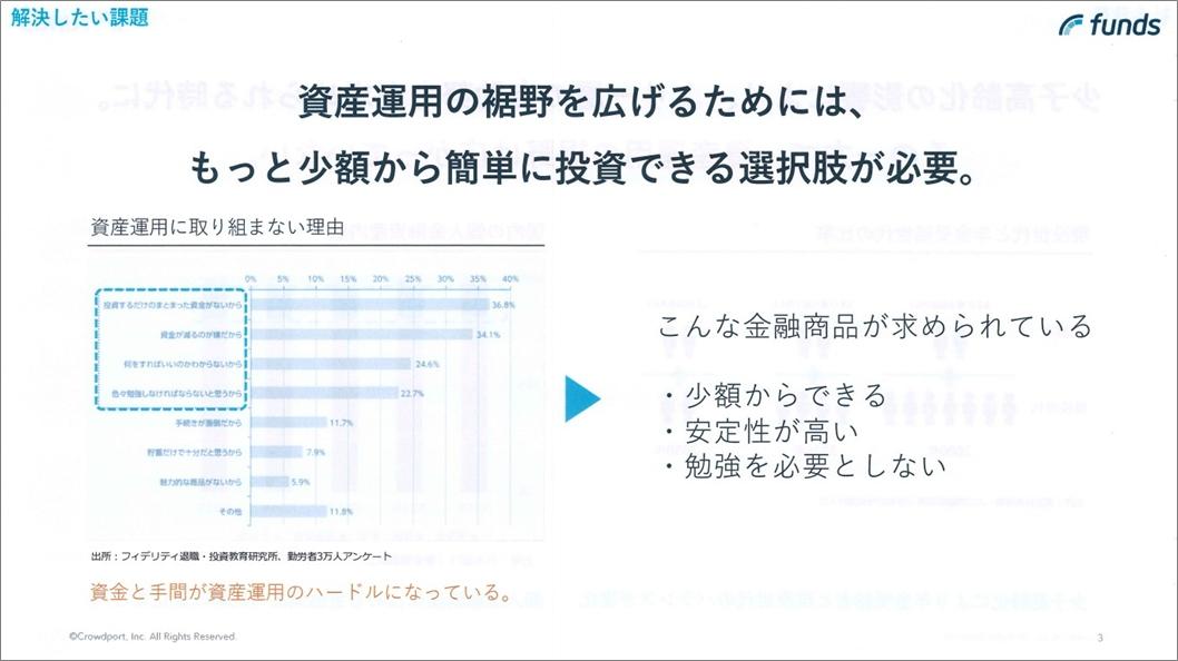 Funds記者会見資料07