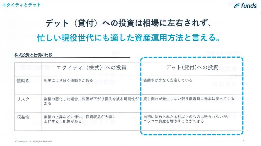 Funds記者会見資料11