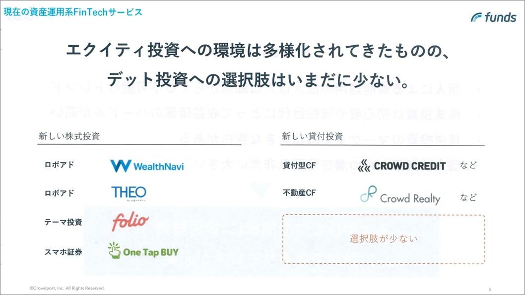 Funds記者会見資料13