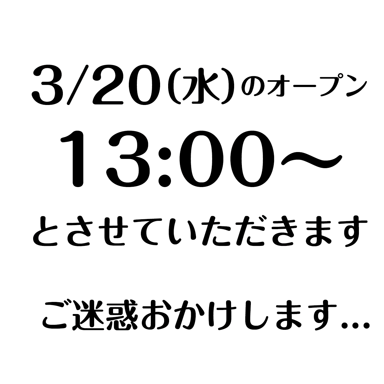 20190319190119806.png