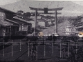 190212-15.jpg