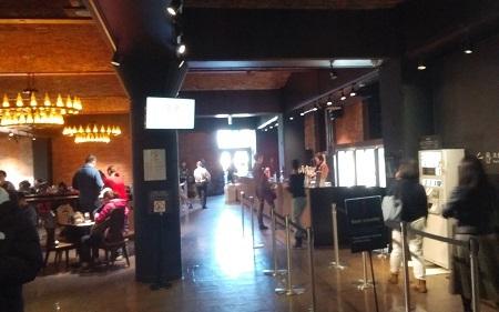 サッポロビール博物館13