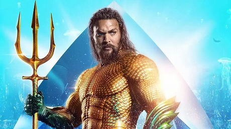 Aquaman_New_Banner_S1.jpg
