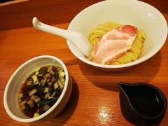 【新店】らぁ麺 時は麺なり-6