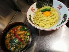 Bonito Soup Noodle RAIK【弐弐】-6
