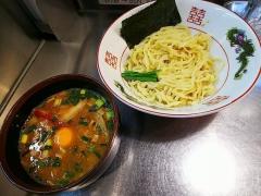 Bonito Soup Noodle RAIK【弐弐】-10
