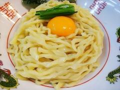 Bonito Soup Noodle RAIK【弐弐】-9