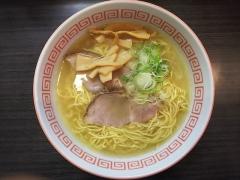 昭和ラーメン ふくや-4
