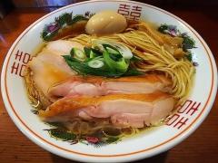 麺処 ほん田【弐六】-5