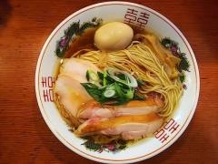 麺処 ほん田【弐六】-6