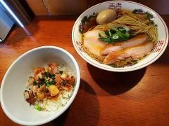 麺処 ほん田【弐六】-7