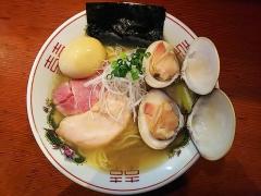 麺処 ほん田【弐八】-9