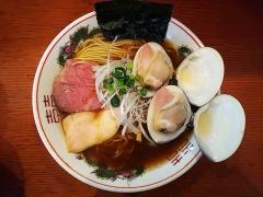麺処 ほん田【弐八】-17