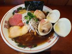 麺処 ほん田【弐八】-16