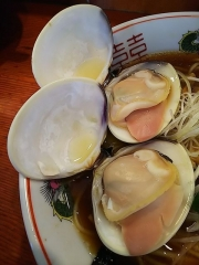 麺処 ほん田【弐八】-20