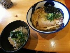 麺喰屋 澤 徳島店【弐】-5