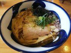 麺喰屋 澤 徳島店【弐】-6