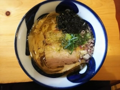 麺喰屋 澤 徳島店【弐】-7