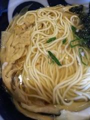 麺喰屋 澤 徳島店【弐】-9