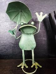 らーめん つけめん 雨ニモマケズ【五】-11