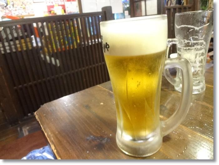 ぼんぢりやDSC01936