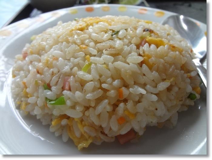 中華料理漢謝園 DSC01954