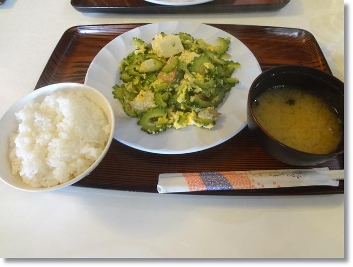 まきし食堂DSC01984