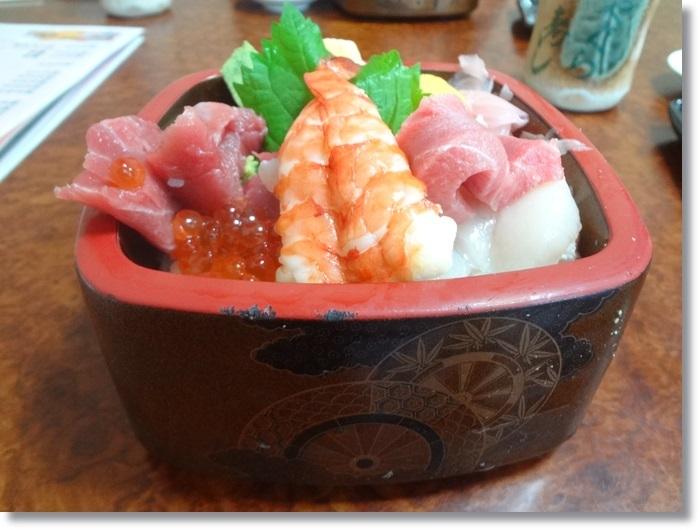 寿司処やぐらDSC01990