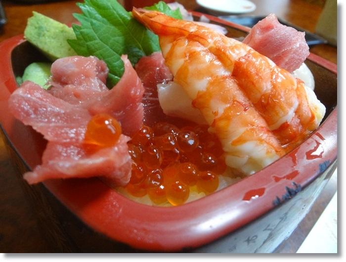 寿司処やぐらDSC01994
