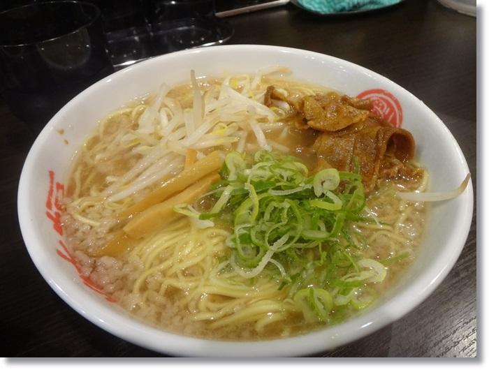 徳福  DSC02034