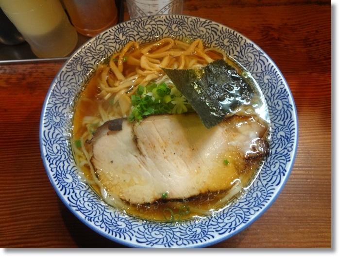 麺や燦虎DSC02074