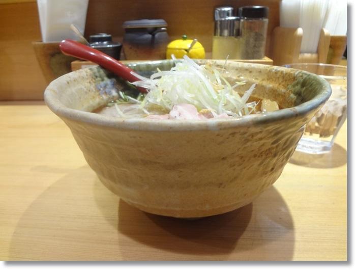 らー麺 高橋DSC02084