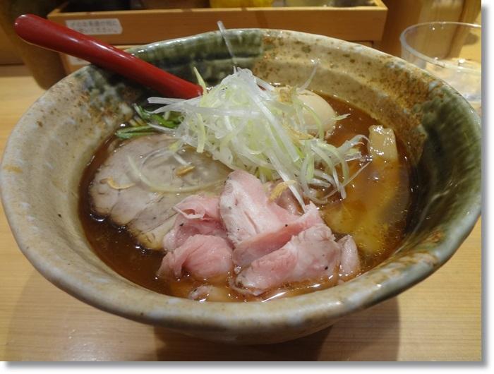 らー麺 高橋DSC02085