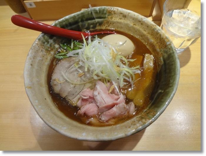 らー麺 高橋DSC02086