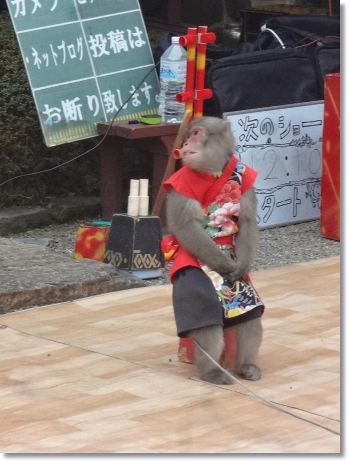 笠間稲荷DSC02199