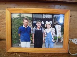 2016年06月27日 萩の屋8