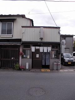 2016年07月08日 福2