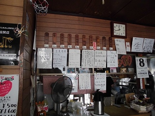 2016年07月08日 福3