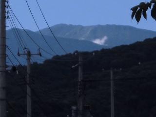 2016年07月08日 福泉寺18
