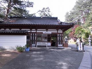 2016年07月08日 福泉寺02
