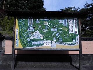 2016年07月08日 福泉寺03