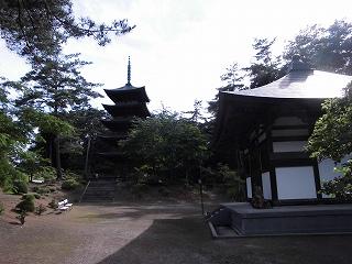 2016年07月08日 福泉寺04
